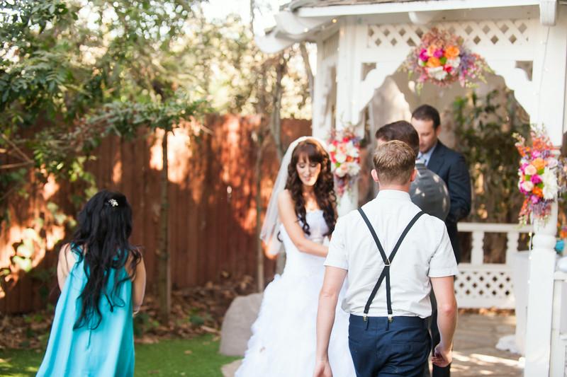20140728-06-ceremony-233.jpg