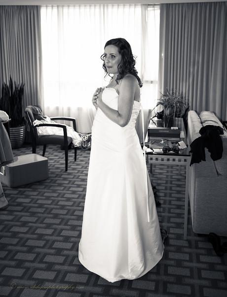 B&W Leffel Wedding-18.jpg