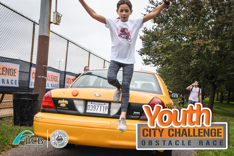 YouthCityChallenge2017-1155.jpg