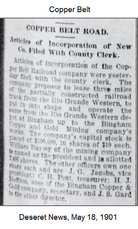 1901-05-18_Copper-Belt_Deseret-News.jpg