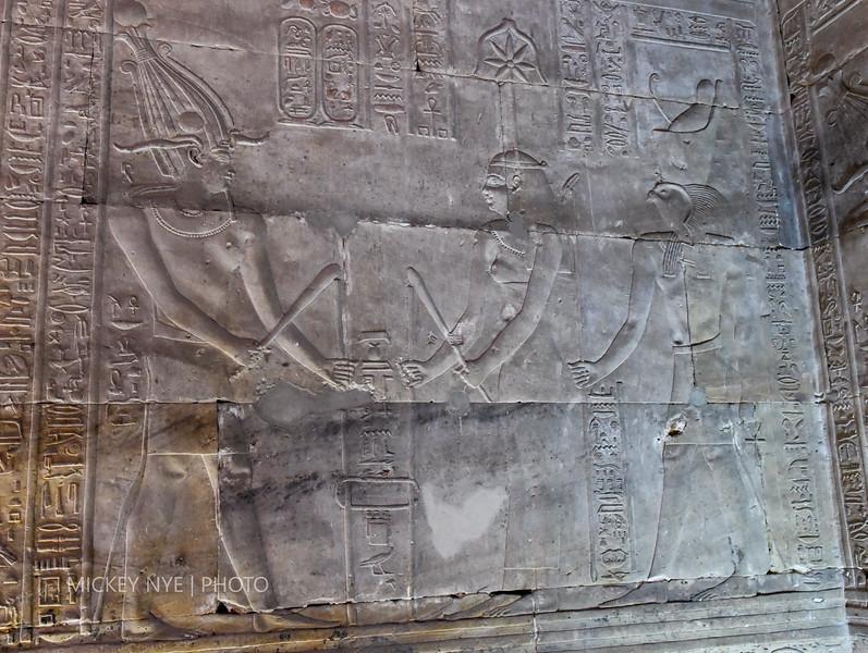 020820 Egypt Day7 Edfu-Cruze Nile-Kom Ombo-6066.jpg