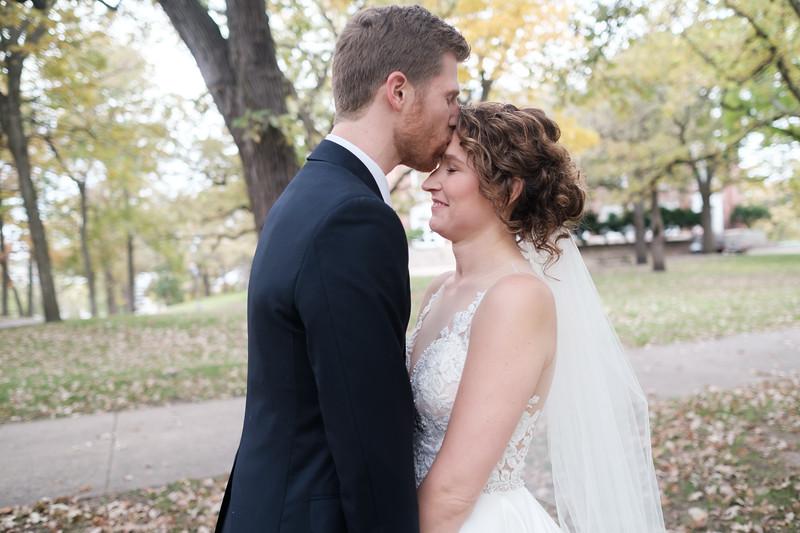Jenna_Ryan_Wedding-1451.jpg