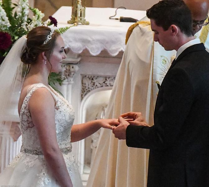 100519 Becca Dayne Wedding- Long Lens-7467.jpg
