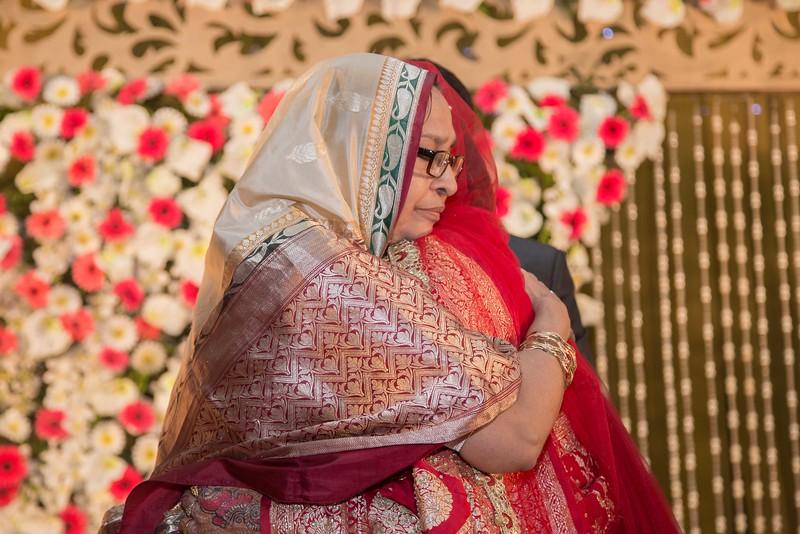 Nakib-00596-Wedding-2015-SnapShot.JPG