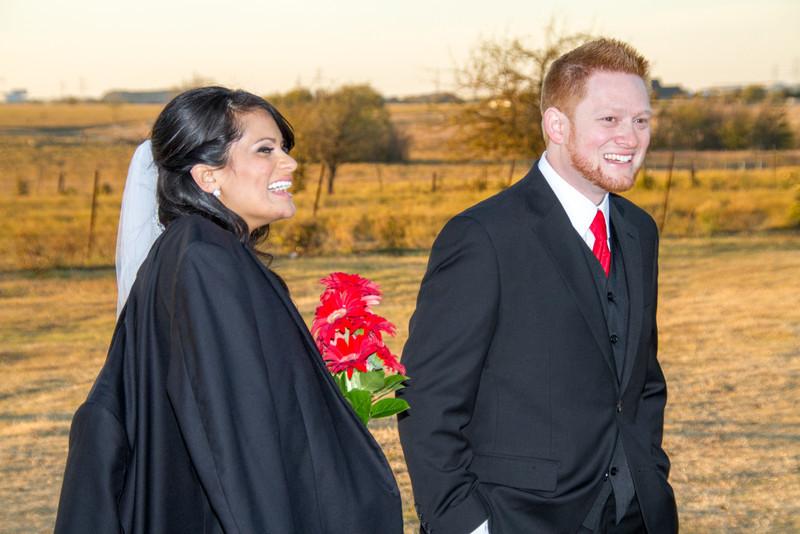 DSR_20121117Josh Evie Wedding504.jpg