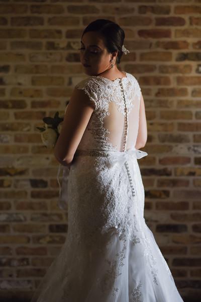 Kaitlin_and_Linden_Wedding_Pre_Ceremony-69.jpg