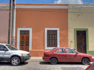 Calle 75 #547A