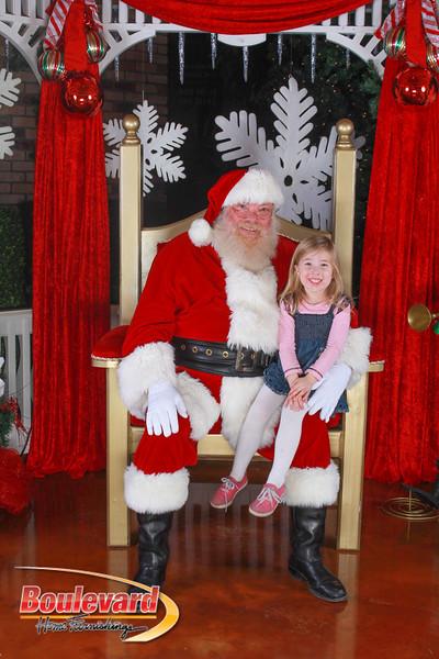Santa 12-10-16-243.jpg
