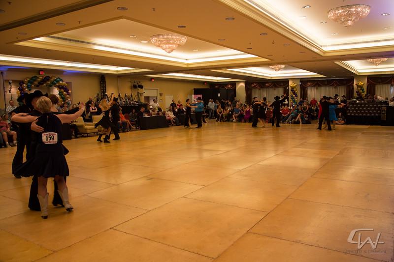 DanceMardiGras2015-0067.jpg