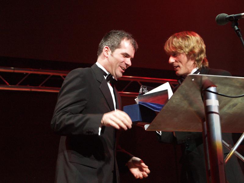 Awards 2007-186.JPG