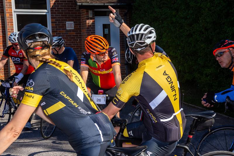Barnes Roffe-Njinga cycling720_7956.jpg
