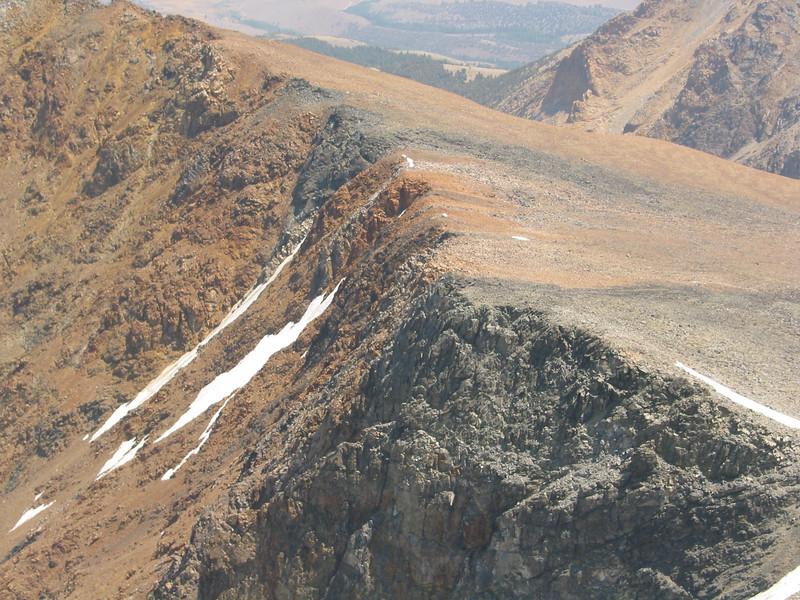 Mount Dana (43).jpg