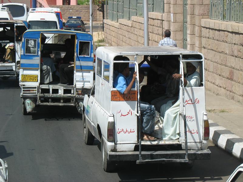 Egypt-248.jpg