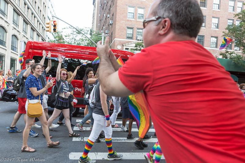 2017 NYC Pride Parade-96.jpg