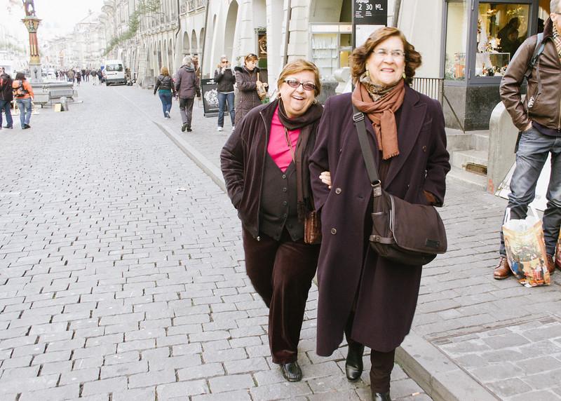 2011-11-19_Family in Bern_ 238.jpg