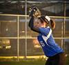 Lady Panther Softball vs  O D  Wyatt 03_03_12 (112 of 237)