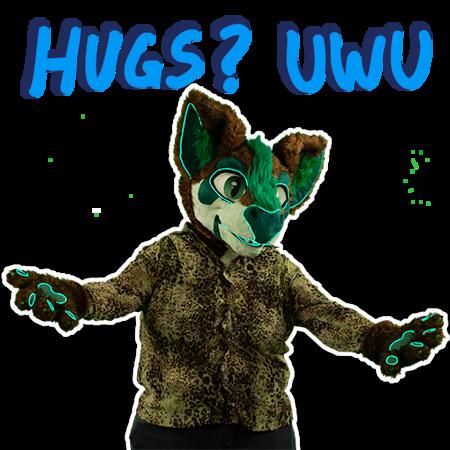 hugs.png