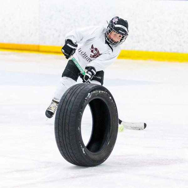 Hockey-25.jpg