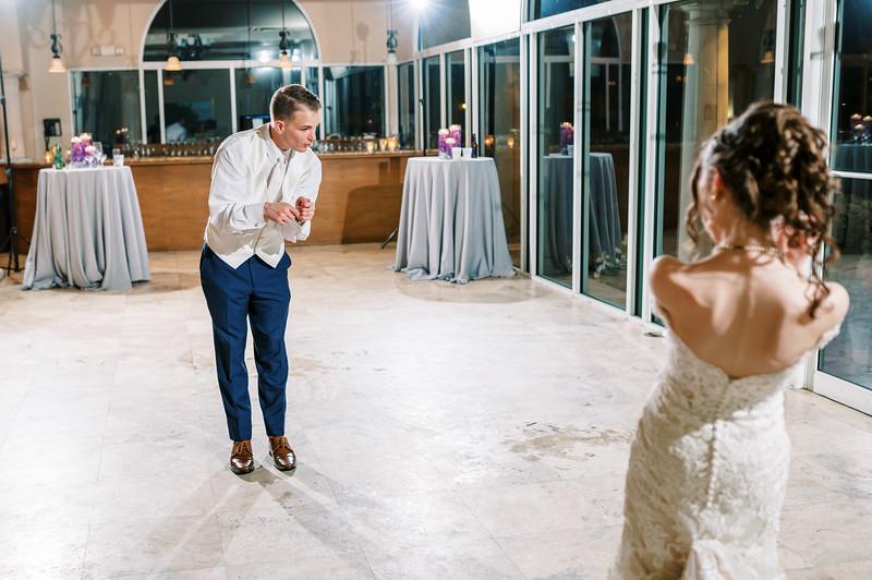 TylerandSarah_Wedding-1435.jpg