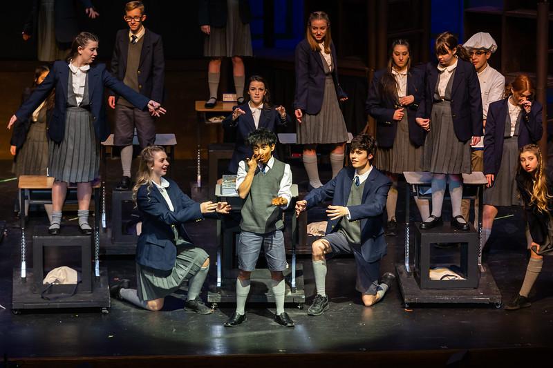 Matilda - Chap Theater 2020-207.jpg
