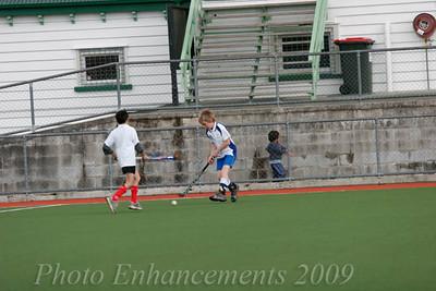 2009_06_13 JMC C Mixed Whangarei Primary vs Ruatangata