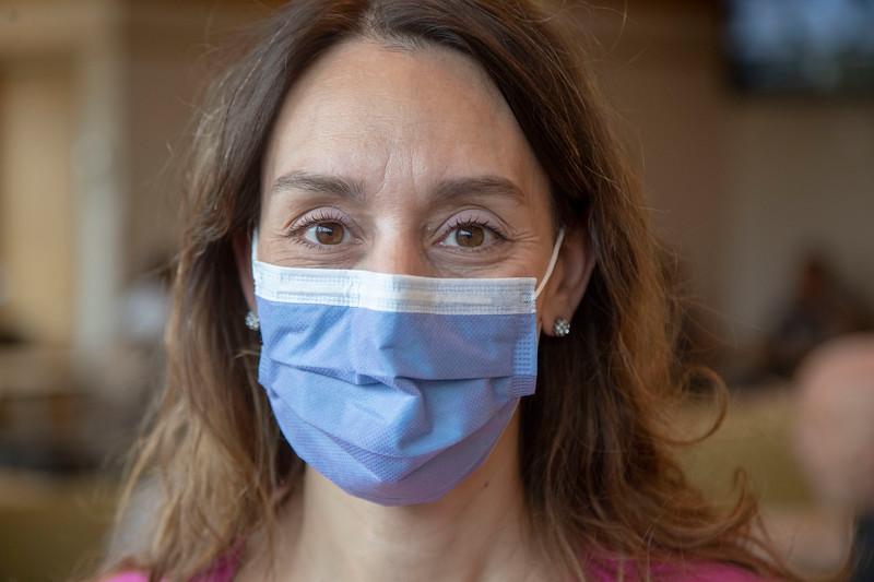 Jen-Bianchi-RN.JPG
