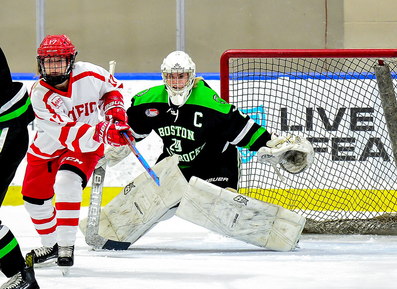 EHB_JWHL_Buffalo_19s_SteelersShamrocks-148.jpg