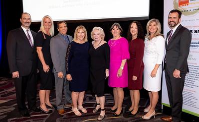 Sarasota Chamber of Commerce, 2019 Celebrate Outstanding Leadership Awards