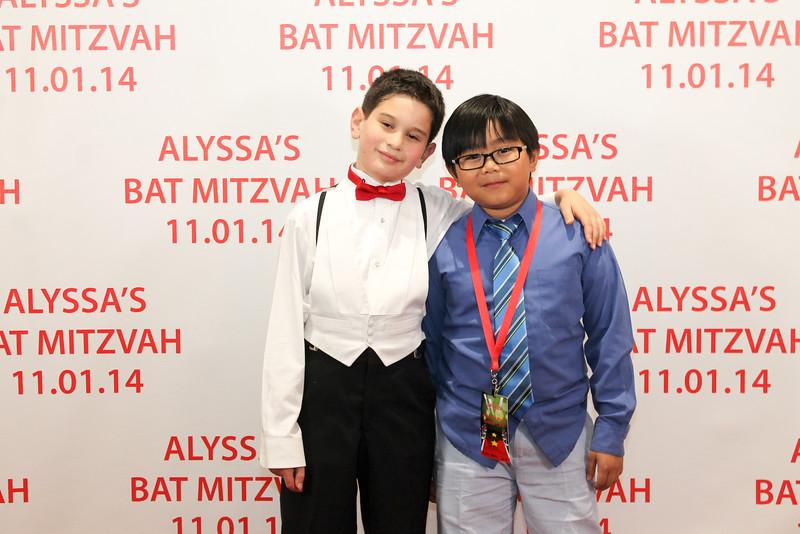 Alyssas Bat Mitzvah-91.jpg