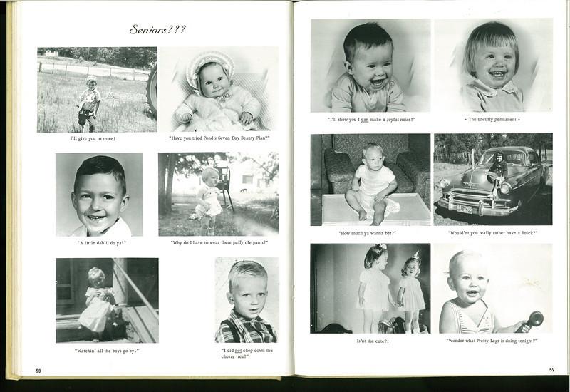1968-0032.jpg