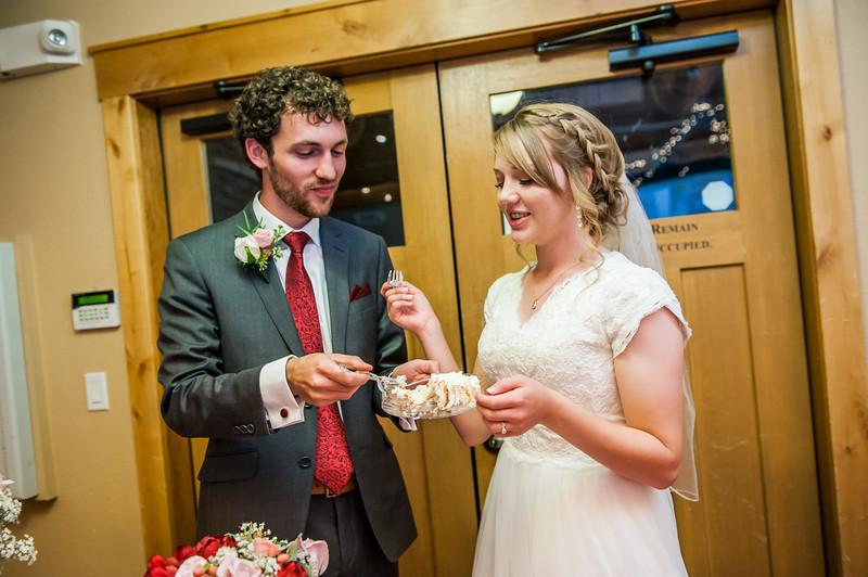 Corinne Howlett Wedding Photo-662.jpg