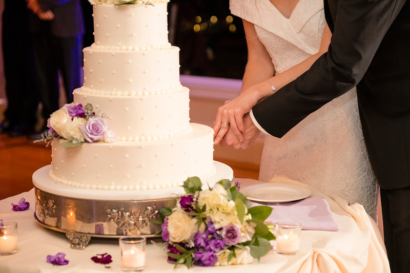 wedding (1045 of 1251).jpg
