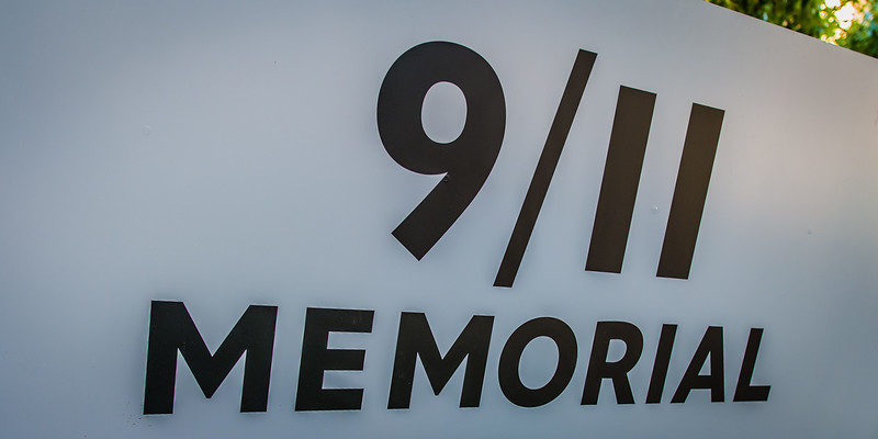 WTC-56.jpg