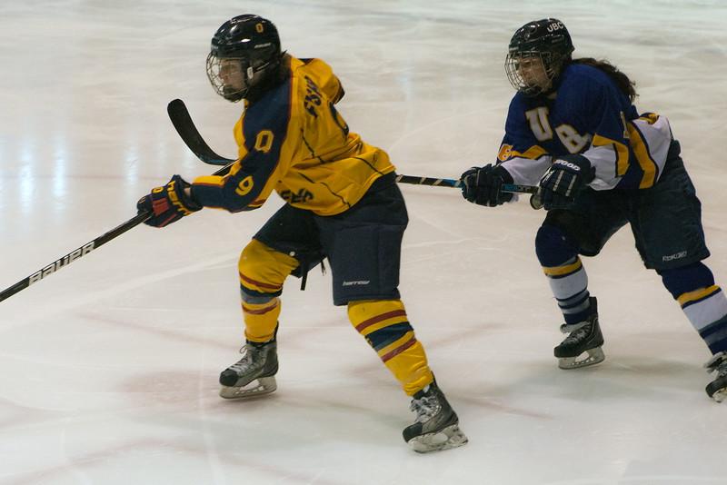 20130310 QWHockeyvsUBC 635.jpg
