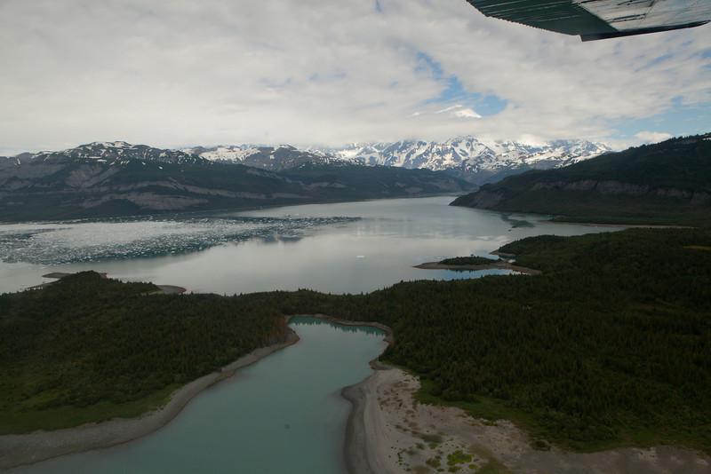 Alaska Icy Bay-3961.jpg