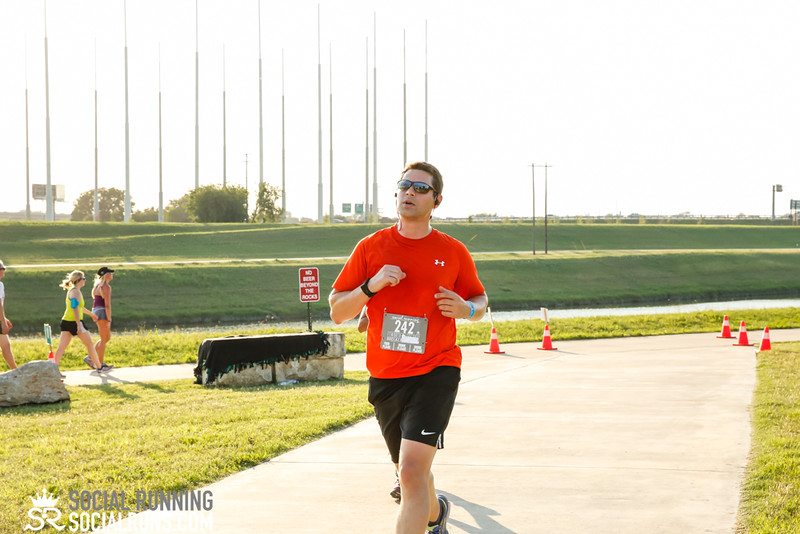 National Run Day 5k-Social Running-2075.jpg