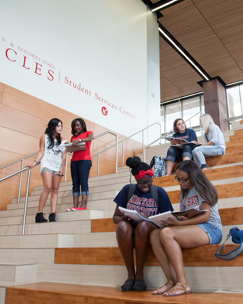 Dixie State University -Campus-497-Edit.jpg