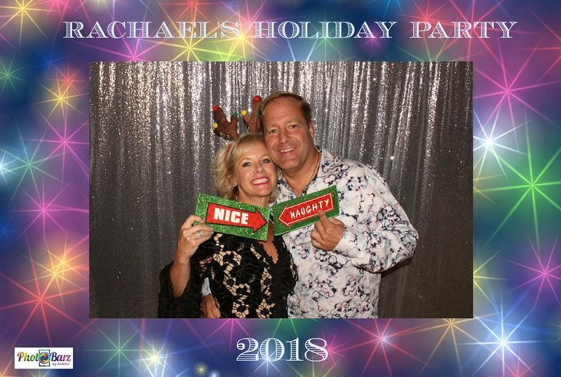 HOLIDAY PARTY PICS32.jpg