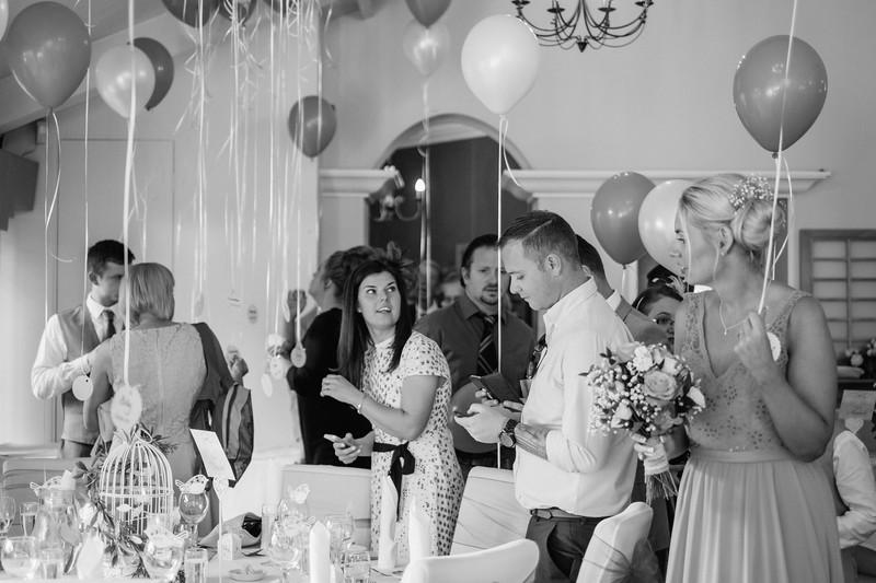 Campbell Wedding-376.jpg