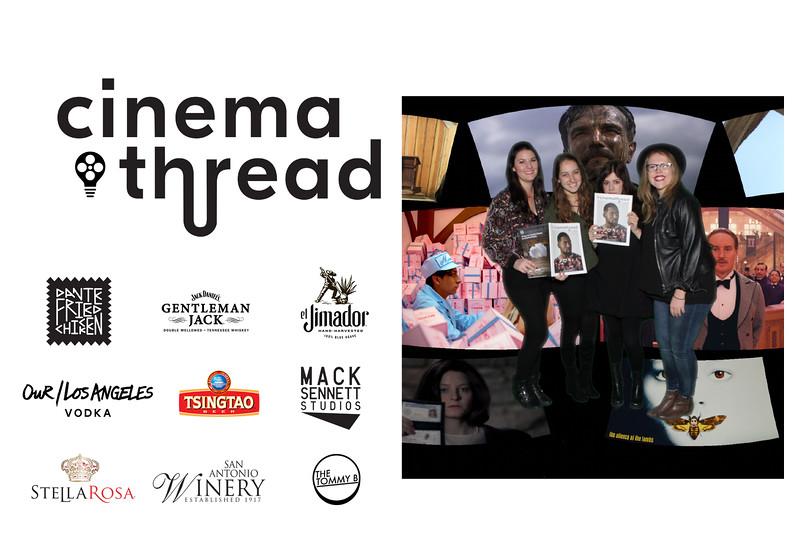 cinemathread3602016-11-17_22-03-11_1