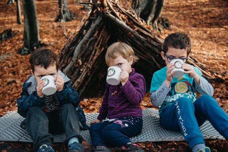 Copii la adapost-4.jpg
