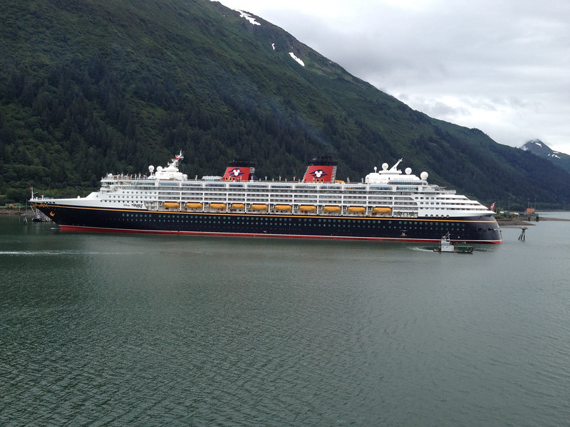 Alaska Cruise 2012  012.JPG