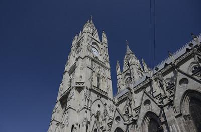 Ecuador-Quito&Otavalo-201304