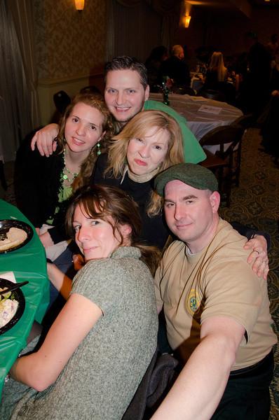 2012 Camden County Emerald Society119.jpg