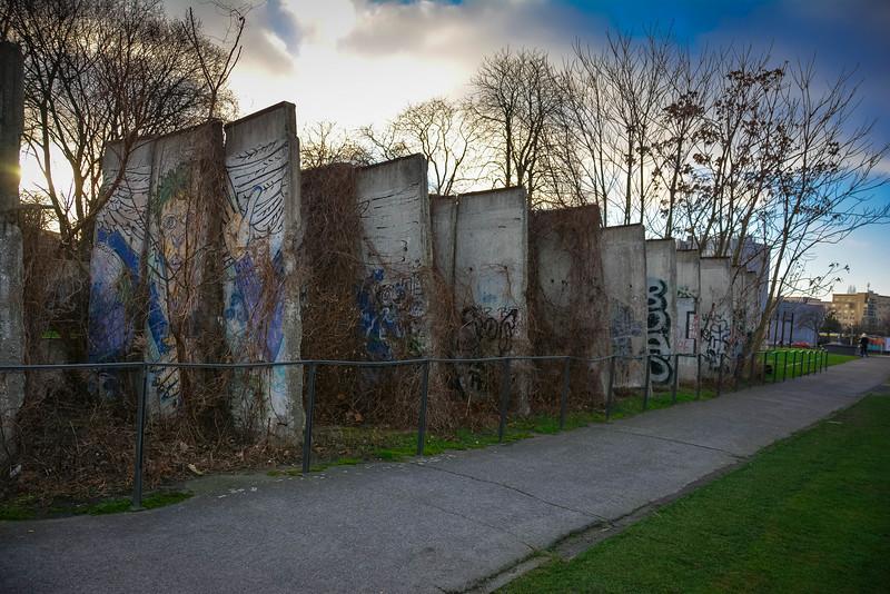 Berlin-60.jpg