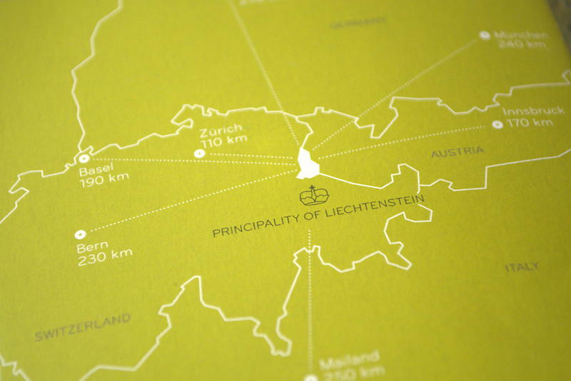 liechtenstein map.jpg
