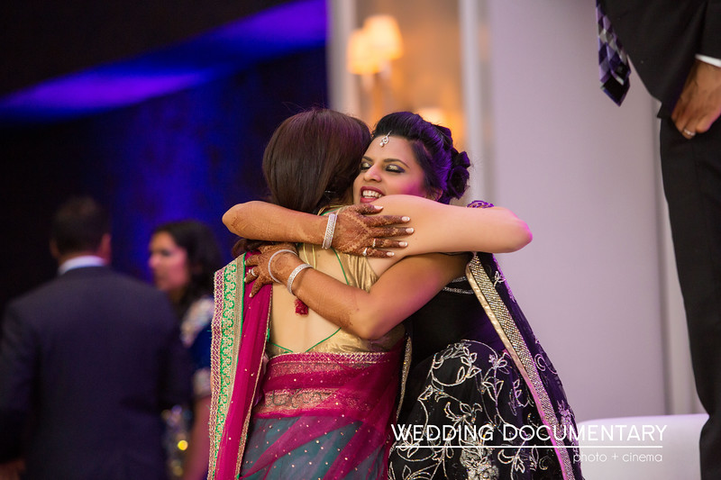 Rajul_Samir_Wedding-1050.jpg