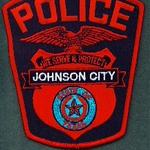 Johnson City Police
