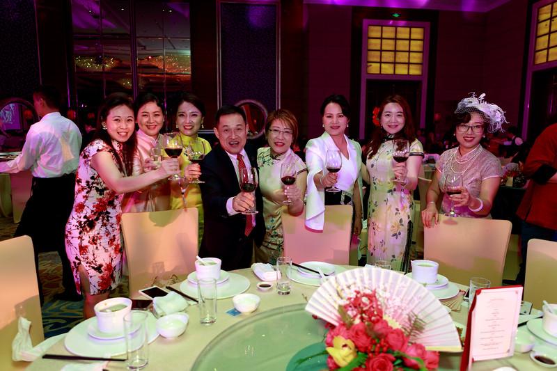 AIA-Achievers-Centennial-Shanghai-Bash-2019-Day-2--508-.jpg