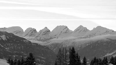 Thurbeck_Berge